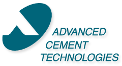 We Supply Metakaolin and Silica Fume : Advanced Cement Technologies, LLC (ACT)